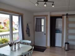 cottage-rental_loft-des-berges_86545