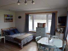 rent-cottage_Ste-Luce-sur-Mer_86544