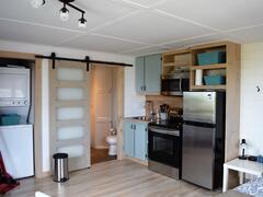 rent-cottage_Ste-Luce-sur-Mer_86546