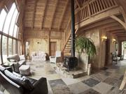 rent-cottage_Stukely-Sud_80662