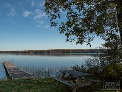 chalet-a-louer_chaudiere-appalaches_118839
