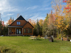 chalet-a-louer_chaudiere-appalaches_118840