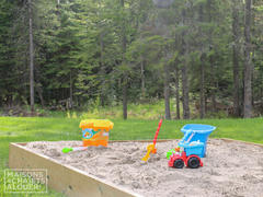 chalet-a-louer_chaudiere-appalaches_79284