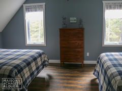 cottage-for-rent_chaudiere-appalaches_77865