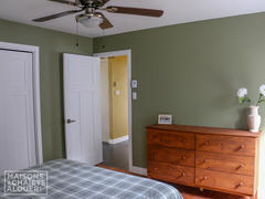 cottage-for-rent_chaudiere-appalaches_77869