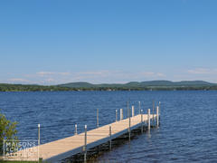 cottage-rental_au-chic-chalet-du-lac-aylmer_77853