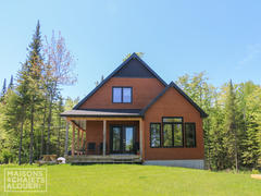 louer-chalet_Beaulac-Garthby_77850