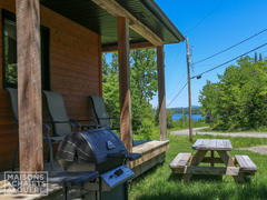 louer-chalet_Beaulac-Garthby_77851