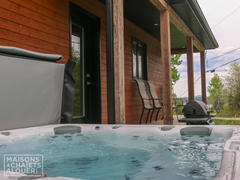 louer-chalet_Beaulac-Garthby_79283