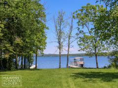 rent-cottage_Beaulac-Garthby_79289