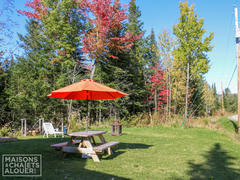 rent-cottage_Beaulac-Garthby_86058