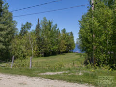 rent-cottage_Beaulac-Garthby_94093
