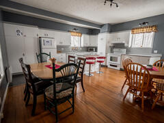 cottage-for-rent_eastern-townships_127695