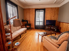 cottage-for-rent_eastern-townships_127709