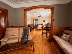cottage-for-rent_eastern-townships_127712