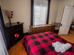 cottage-for-rent_eastern-townships_127721