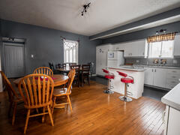 cottage-rental_l-ancestrale_127691