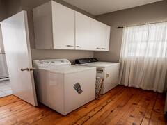 cottage-rental_l-ancestrale_127701