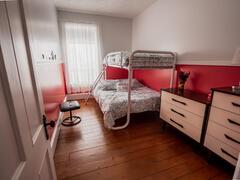 cottage-rental_l-ancestrale_127717