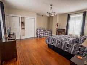cottage-rental_l-ancestrale_127723