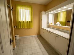 cottage-rental_l-ancestrale_127729
