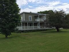 cottage-rental_l-ancestrale_79992