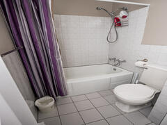 rent-cottage_Woburn_127700