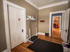 rent-cottage_Woburn_127702
