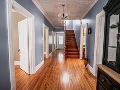 rent-cottage_Woburn_127705