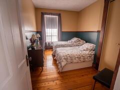 rent-cottage_Woburn_127716