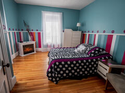 rent-cottage_Woburn_127718