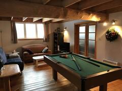 cottage-for-rent_charlevoix_114794