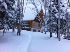 cottage-for-rent_charlevoix_85179