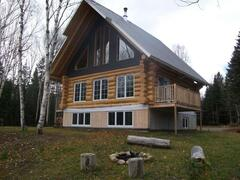 cottage-rental_le-pionnier_85180