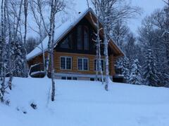 cottage-rental_le-pionnier_85199