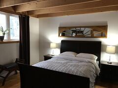 location-chalet_le-pionnier_114795