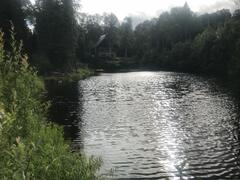 louer-chalet_Baie-St-Paul_94063