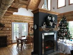 rent-cottage_Baie-St-Paul_114790