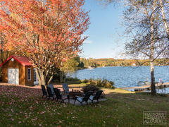 cottage-for-rent_eastern-townships_114489