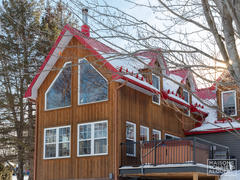 cottage-for-rent_eastern-townships_117556