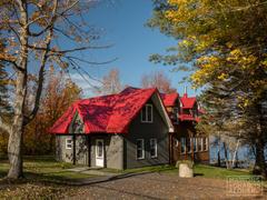 cottage-rental_le-charli_114488