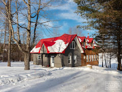 cottage-rental_le-charli_117554