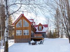 cottage-rental_le-charli_117557