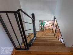 rent-cottage_St-Claude_108941
