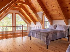 rent-cottage_St-Claude_108951