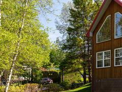 rent-cottage_St-Claude_108965