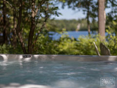 chalet-a-louer_lanaudiere_109326