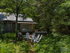 chalet-a-louer_lanaudiere_109327