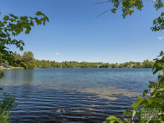 chalet-a-louer_lanaudiere_109331