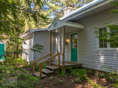 chalet-a-louer_lanaudiere_109338